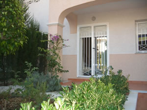 Costa Blanca Property R40558 pictures