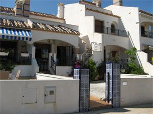 Costa Blanca Property R41510 pictures