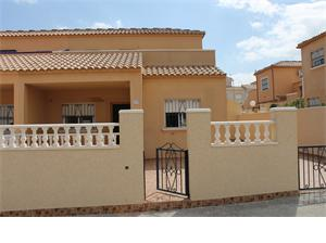 Costa Blanca Property R43584 pictures