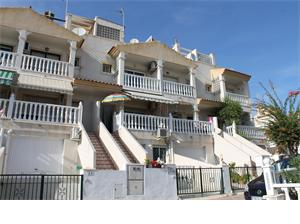 Costa Blanca Property R43702 pictures