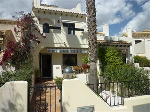 Costa Blanca Property R43720 pictures