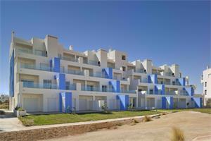2 bedroom Apartment in Roldan Orihuela 4 U