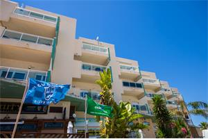 2 bedroom Apartment - Floor 2 in Cabo Roig Property for sale in Cabo Roig, Costa Blanca