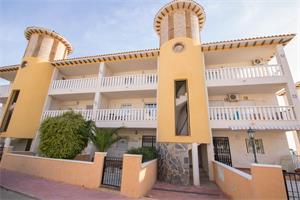 2 bedroom Apartment - Floor 1 in Cabo Roig Las Ramblas Golf